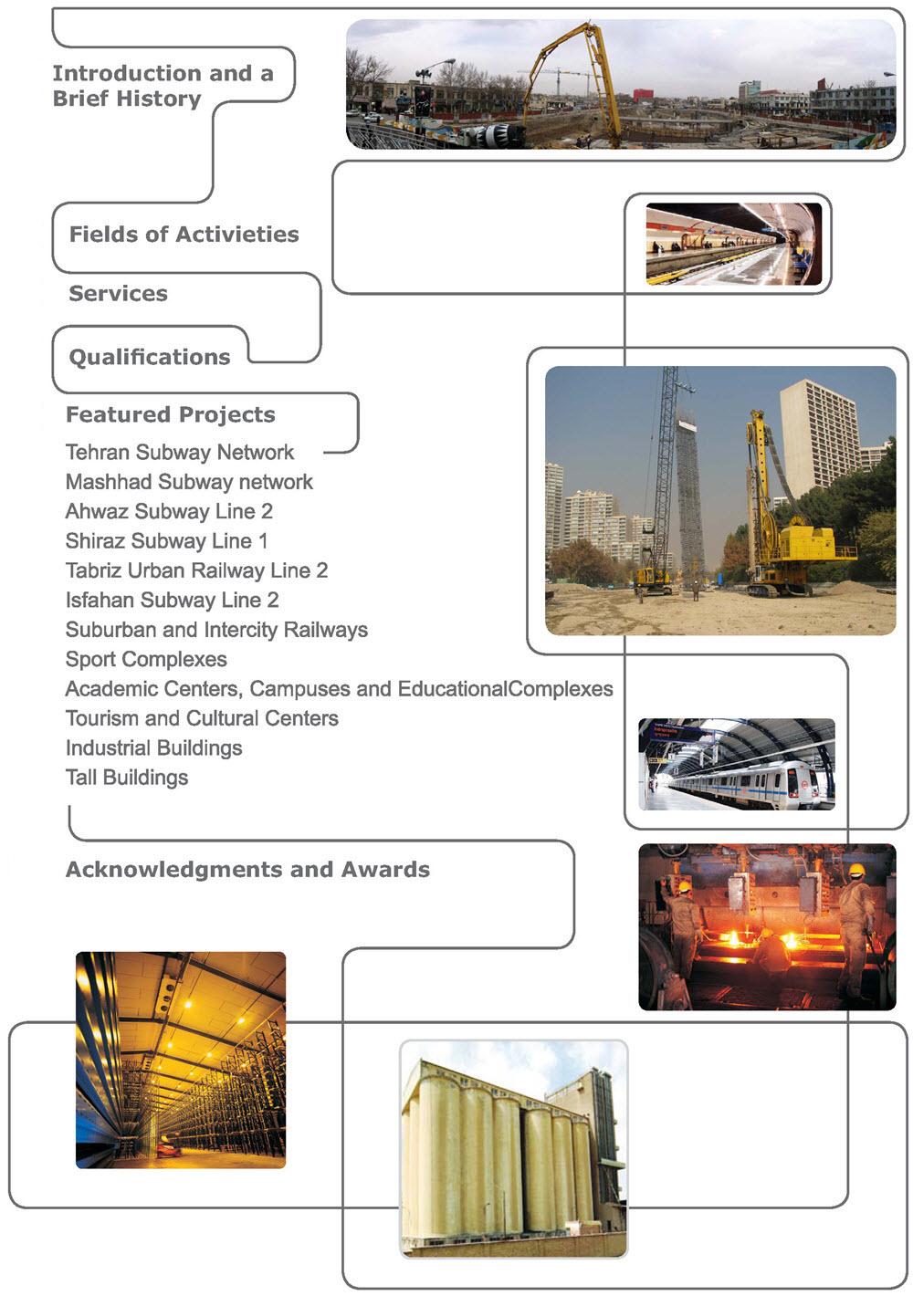 pages1-21.E 1